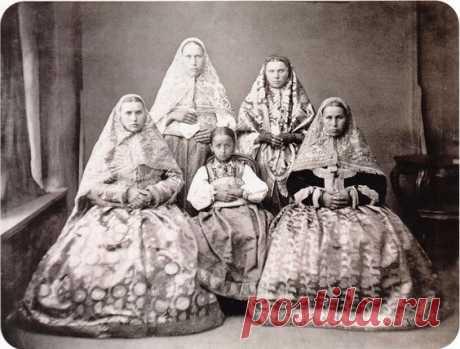 Кого называли «мымрами» на Руси Современная речь богата различными словами, которые дошли до нас еще со времен наших предков. Некоторые из них мы считаем и употребляем как ругательные, но на самом деле они имеют совершенно другое значение.