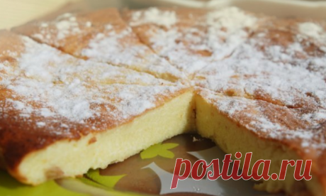"""El tostado caseoso \""""el Helado\"""": el gusto Magnífico y la utilidad grande"""