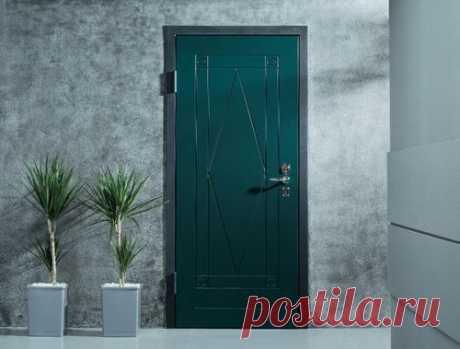 6 советов по выбору входной двери для квартиры Чтобы жилье превратилось в крепость, кроме крепких стен нужны прочные двери, которые прослужат длительное время. Этим запросам отвечают металлические, превосходящие деревянные по прочности.