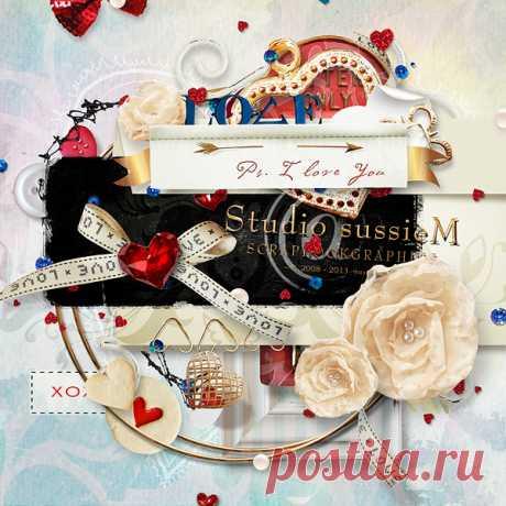 Las chatarras-juegos románticas   las Anotaciones en la rúbrica las chatarras-juegos Románticas   el diario Olenka_Kovalenko