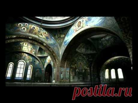 ¡La campanada (¡Diós mío!, indulta) la canción de la isla de Román