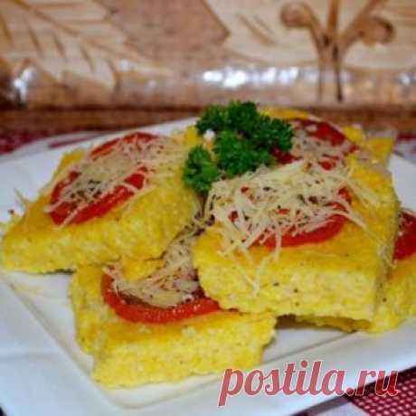 👌 Блюда с вялеными помидорами, 100 вкусных рецептов с фото 👌 Алимеро