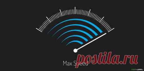 Как улучшить сигнал Wi-Fi роутера дома? 10 эффективных способов