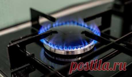 Добровольно-принудительные проверки газовой службы. Штрафы для населения от газовиков | Дачный СтройРемонт | Яндекс Дзен