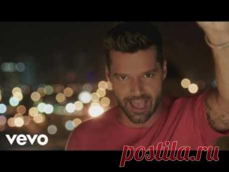"La Mordidita FT. Yotuel (Official Video) Listen to \""A Quien Quiera Escuchar\"" now on iTunes: http:\/\/smarturl.it\/RickyAQQE Google Play: http:\/\/smarturl.it\/Rick..."