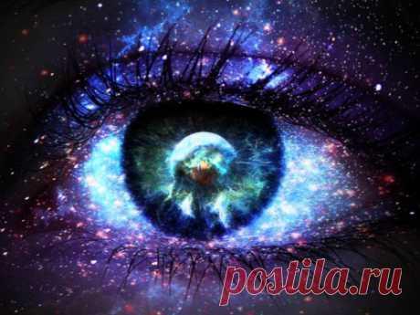 Механизмы рождения исмерти Вселенной: как эти принципы помогут вам жить полной жизнью сэтого дня Многие задумываются отом, как появилась наша Вселенная ичто ееждет вбудущем. Наш мир устроен сложно, но все эти сложности повторяются на более простом уровне. И жизнь каждого человека связана с жизнью нашей Вселенной.