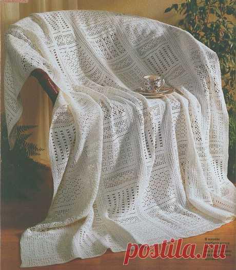 пледы,коврики,подушки,покрывала   Записи в рубрике пледы,коврики,подушки,покрывала   Дневник Marissabel38