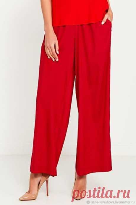 (1) Дизайнерская женская одежда. Яна Левашова - Магазин