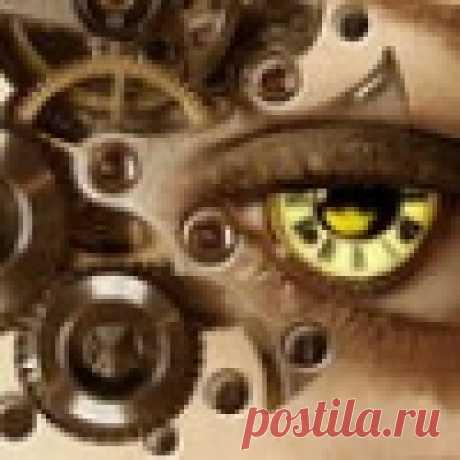 tanya.leliovska@mail.ru