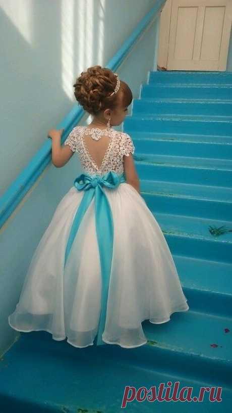 Пин от пользователя Galina Wachruschewa на доске For kids - Dresses, Tunics