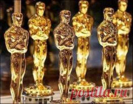 Сегодня 16 мая в 1929 году В США состоялась первая церемония вручения «Оскаров»