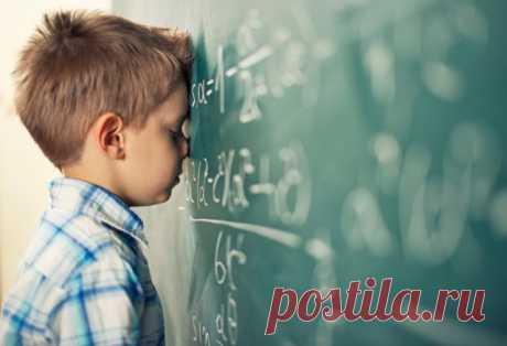Как найти и выбрать хорошего репетитора » Notagram.ru 5 советов родителям, как правильно найти и выбрать хорошего репетитора для ребенка. Что нужно знать о том, как выбрать репетитора школьнику.