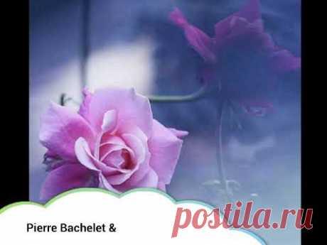 Emmanuelle Song ~ Pierre Bachelet & Herve Roy