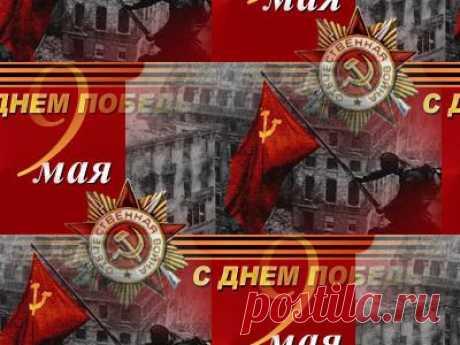 Яндекс.Фоткиᵝ