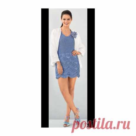 Подборка моделей от 11 мая. Описания и схемы. | knitting_in_trendd | Яндекс Дзен