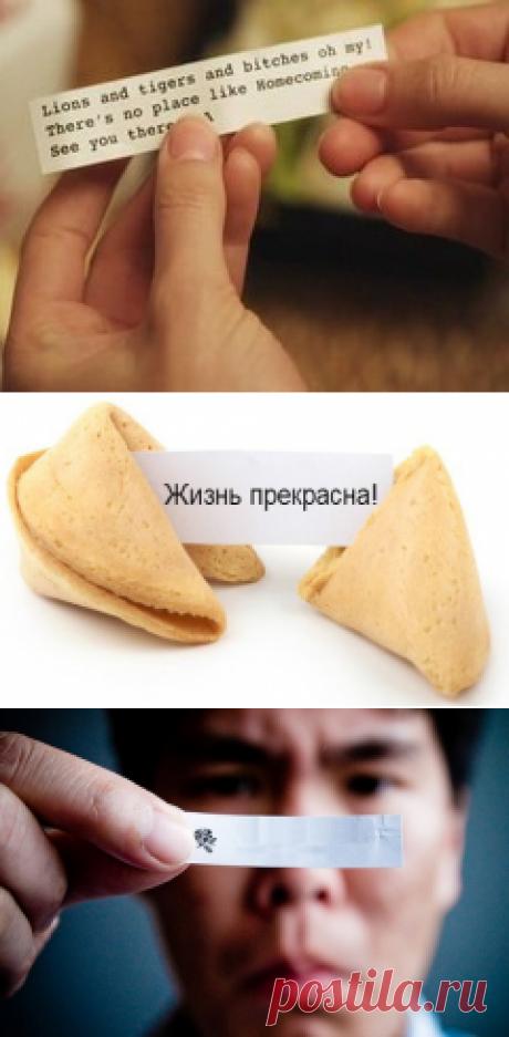 Смешные тосты для мужчин на 23 февраля