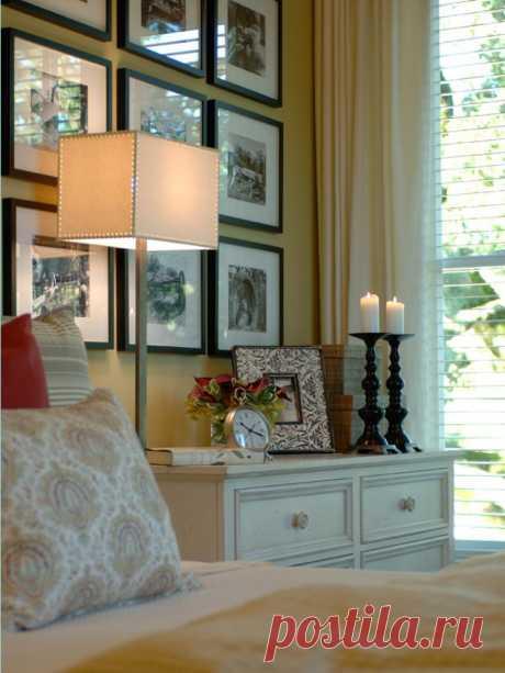 Как сочетать Аксессуары для дома   Домашний Декор аксессуары и мебель идеи для каждой комнаты   день