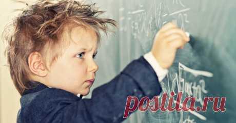 ⚠ Если заниматься этой игрой с ребенком по 15 минут в день, через месяц он обгонит сверстников в развитии!  ⚠ Ментальная математика для детей от 2 до 9 лет!  Подробнее в группе 👇👇👇👇👇👇👇👇👇👇👇👇👇👇👇👇👇👇👇👇👇