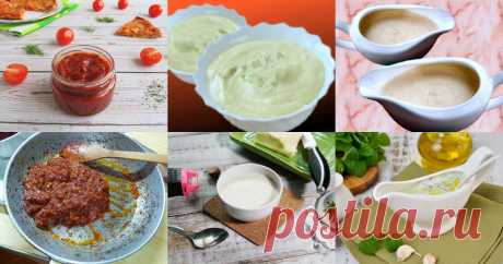 Соус для пиццы - 21 рецепт приготовления пошагово Соус для пиццы - быстрые и простые рецепты для дома на любой вкус: отзывы, время готовки, калории, супер-поиск, личная КК