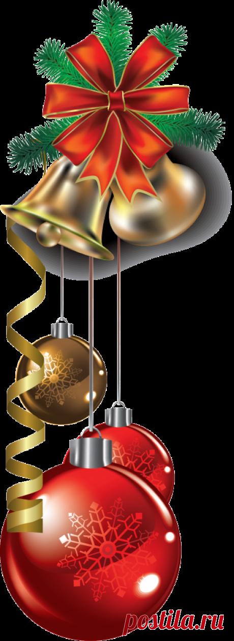 Плейкаст «СНовым Годом!! С Рождеством!!!»