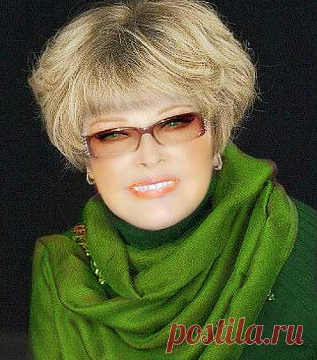 TATYANA MIROSHNICHENKO