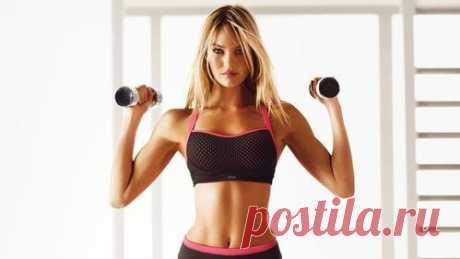 Низкоуглеводная диета: меню на неделю для женщин для похудения
