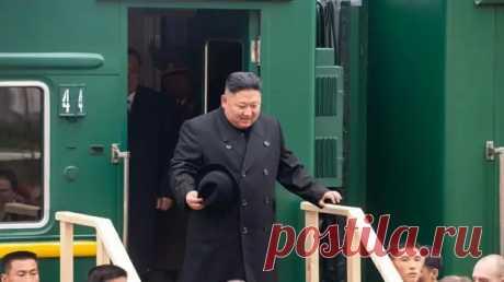 В КНДР расстреляли чиновника за срыв закупок медоборудования - Ваше мнение - медиаплатформа МирТесен
