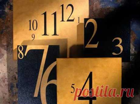 Numbers mascots Numerology – science about numbers. In old times mathematicians appropriated to figures certain semantic values.\u000a\u000a\u000a\u000a\u000a\u000a1. the point which does not have any parameters (it is indivisible and enters any number), 2. piece, …