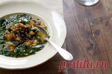 Суп овощной, рецепт овощного супа, рецепт овощной суп, овощной суп для похудения, суп для похудения