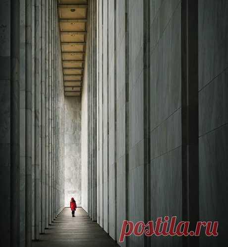 alphahype — instazoom.ru