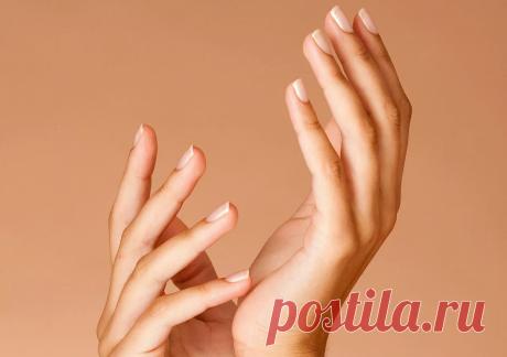 """Китайское упражнение """"Постукивание пальцами"""" для ясного ума и памяти - сохраняем здоровье за 5 минут в день - расскажу подробнее   health & beauty   Яндекс Дзен"""