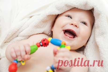 Развитие | Статьи для родителей о развитии ребёнка — советы от бренда «Тёма»