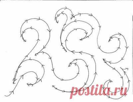 (778) Pinterest