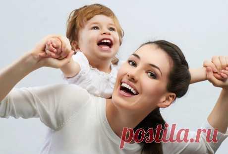 О чем думают наши мамы, мысли мам о своих детях, мамы переживают о нас всю жизнь