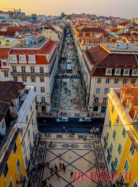 Lisboa - Portugal www.facebook.com/casanaaldeia?ref=hl