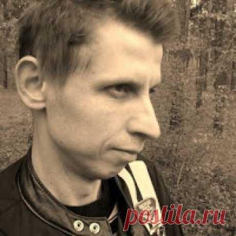 Перевал Дятлова: правда и ложь (34 части) - YouTube