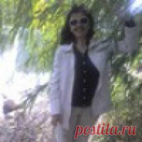 Людмила Шумилина