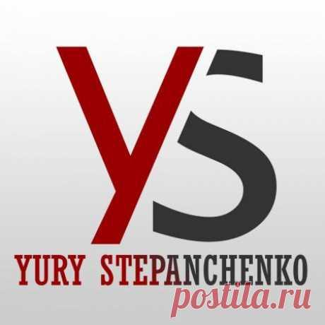 Юрий Степанченко Address: Ulitsa Malaya Dmitrovka Moscow Russia Home page Юрий Степанченко