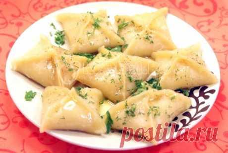 Картофельники – Пошаговый рецепт с фото. Вторые блюда. Вкусные рецепты с фото. Блюда из овощей