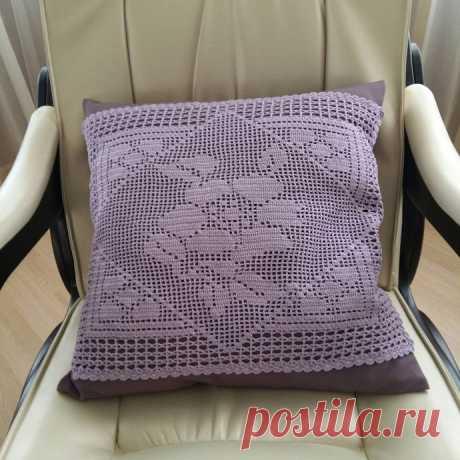Las almohadas de diván