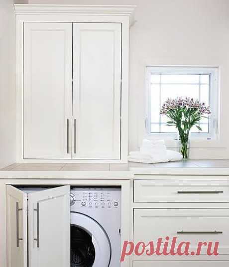 laundry-and-wash-machine-storage1-1.jpg (изображение «JPEG», 450×524 пикселов)