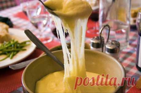 6 platos de las patatas, que le asombrarán