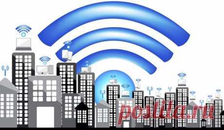 Как настроить вай фай на ноутбуке: узнайте возможности своего компьютера Возможностью подключаться к беспроводному Wi-Fi обладает практически каждый ноутбук. С помощью этой технологии компьютеры обмениваются данными между собой и сетевыми устройствами (принтерами, точками ...