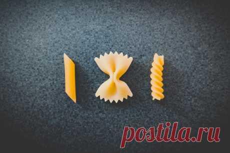 Лучшее время для употребления разных продуктов. Когда и что полезнее есть? | Арсений Ким | Яндекс Дзен