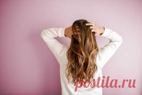 10 витаминов и микроэлементов для укрепления волос | iHerb | Пульс Mail.ru Волосы, как и многое другое, мы начинаем ценить только когда теряем. К счастью, этот процесс редко протекает быстро и часто может быть обратимым.