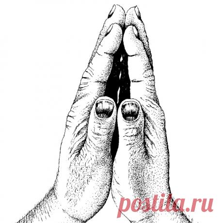 """""""Метод оздоровления китайских монахов с помощью одних рук"""" Рассказываю простые упражнения, для которого нужные только руки.   Жизненно   Яндекс Дзен"""