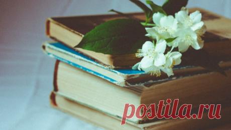 Книги по психологии стресса. 5 лучших работ от популярных авторов