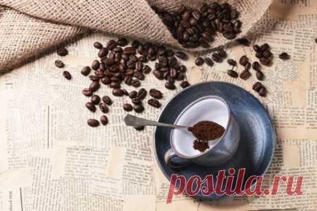 Гадание на кофейной гуще – Рамблер.Гороскопы