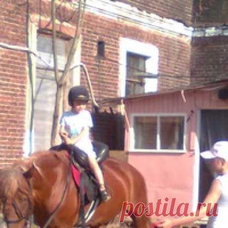 Людмила Батухтина