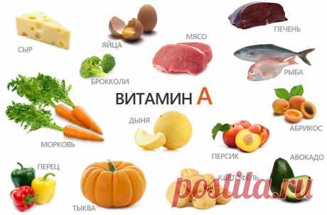 Какие травы от холестерина подходят лучше всего? Список и рецепты